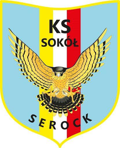 Klub Sportowy Sokół Serock