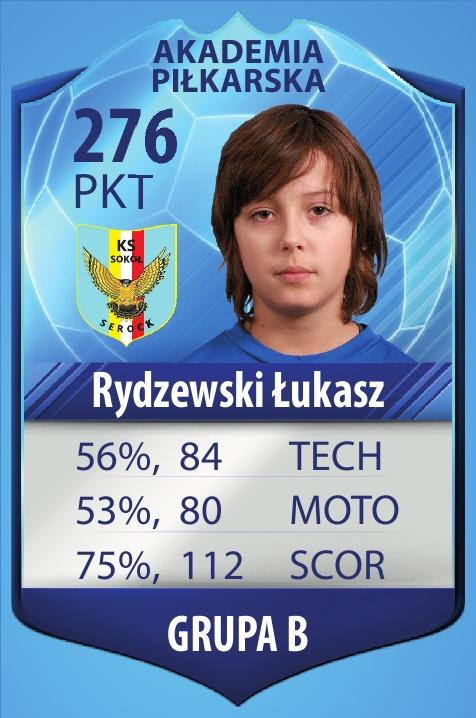 Łukasz Rydzewski ł.jpg