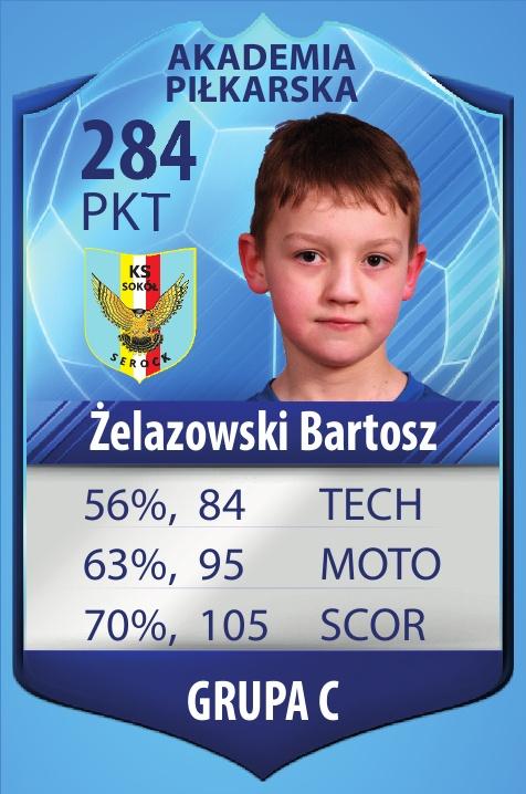 Żelazowski.jpg