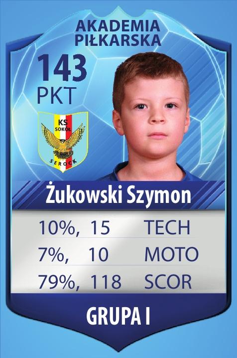 Żukowski.jpg
