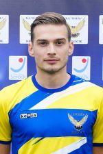Maciej Karpik2