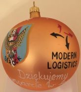 modern logistics.jpg