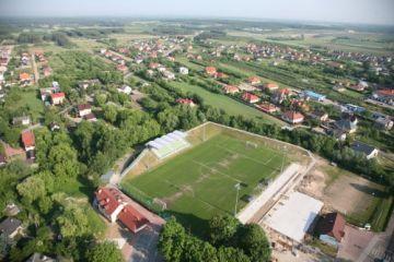 stadion_serock_28_09_12.jpg