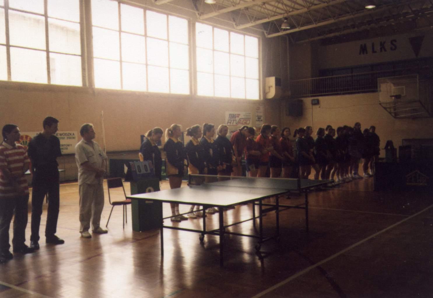 tenis_i_liga.jpg