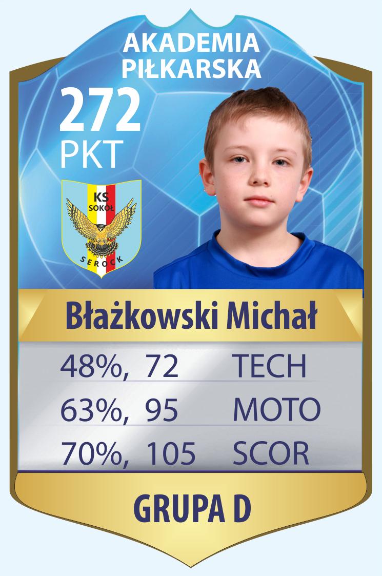Błażkowski-D.png