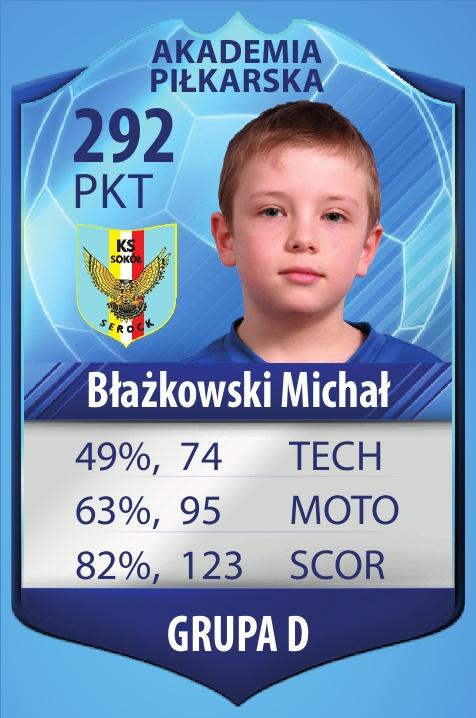 Błazkowski.jpg