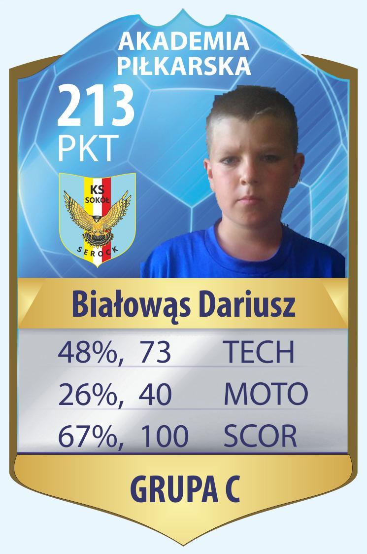 Białowąs-C.png