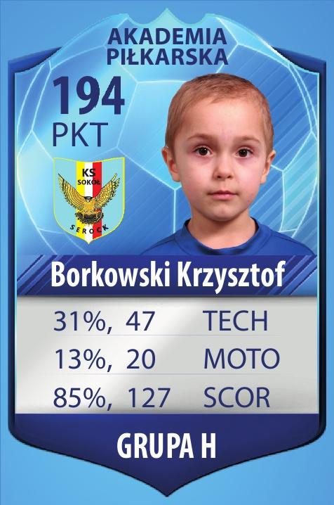 Borkowski.jpg
