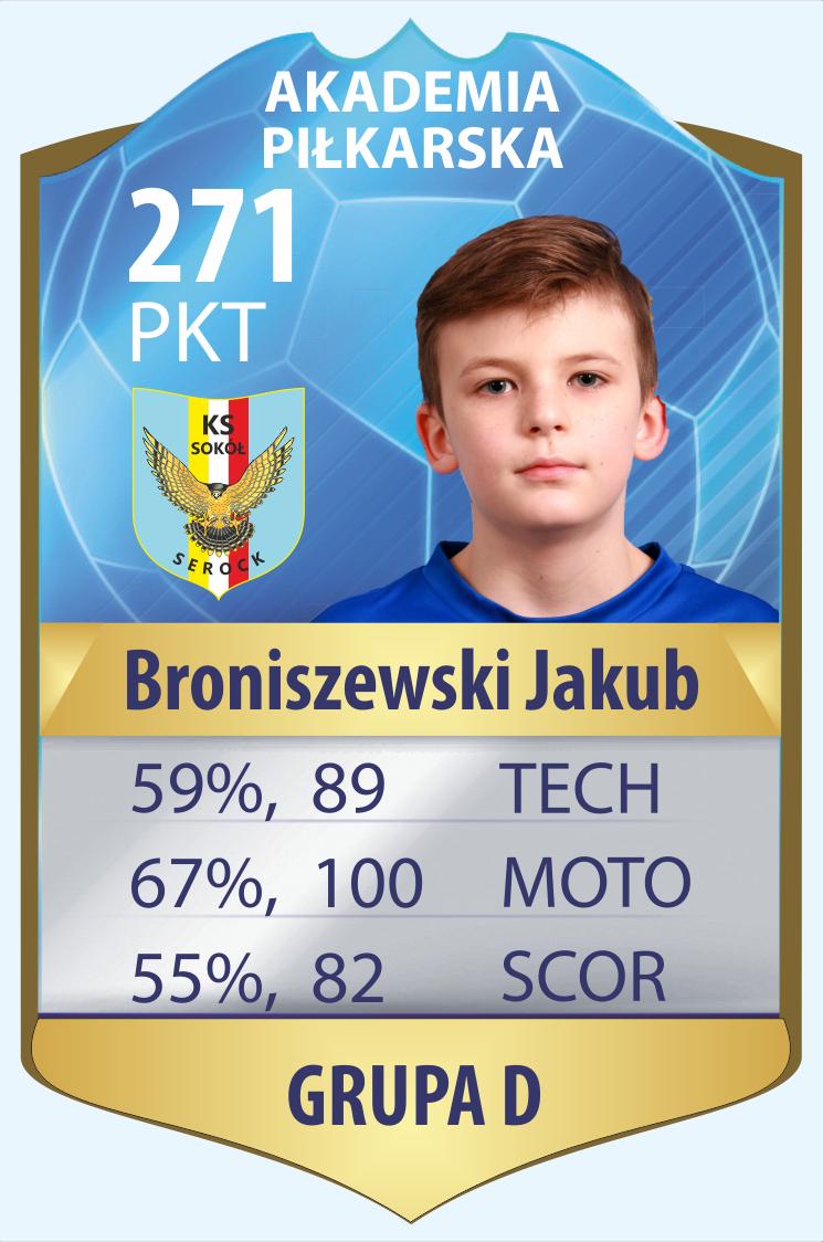Broniszewski-D.png
