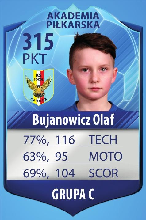 Bujanowicz.jpg