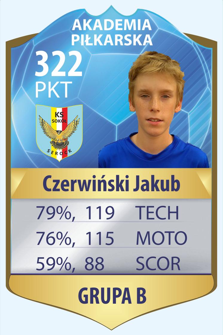 Czerwiński -B.png