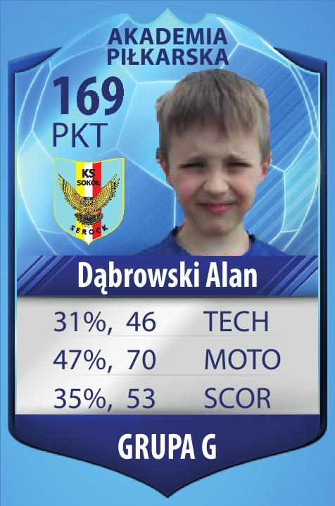 Dabrowski.jpg