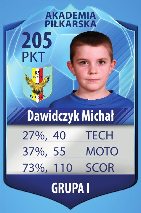 Dawidczyk.jpg
