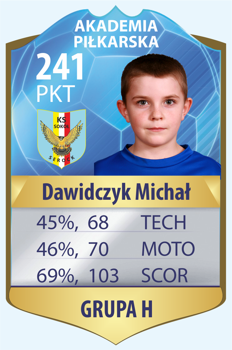 Dawidczyk Michał -H.png