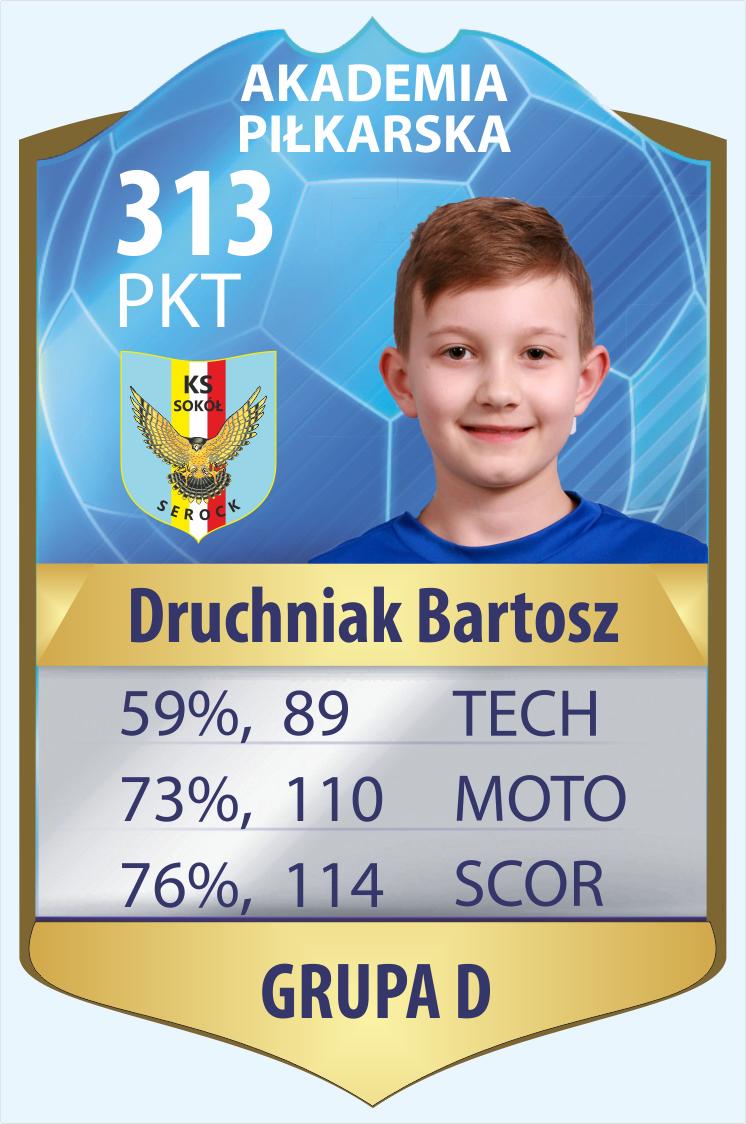 Druchniak Bartek-D.png