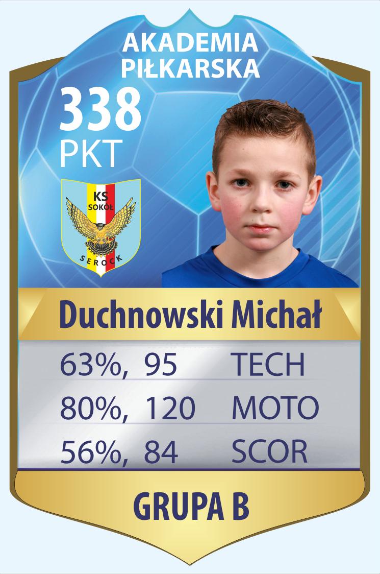 Duchnowski -B.png