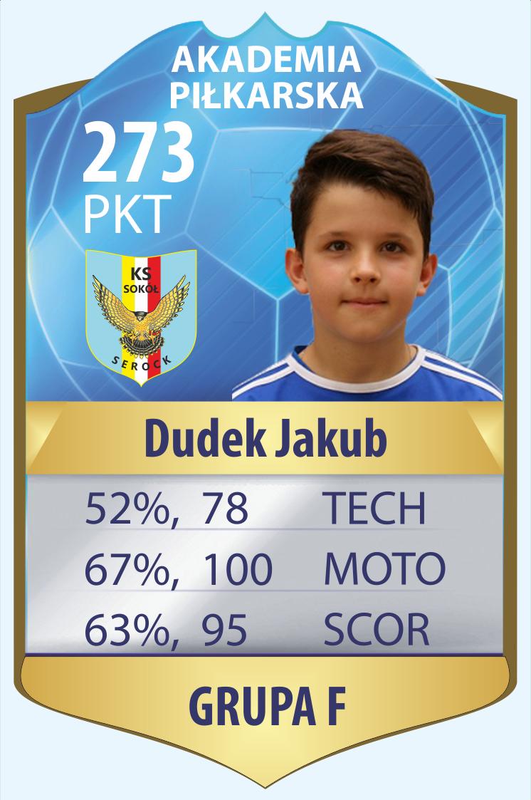 Dudek Jakub-F.png
