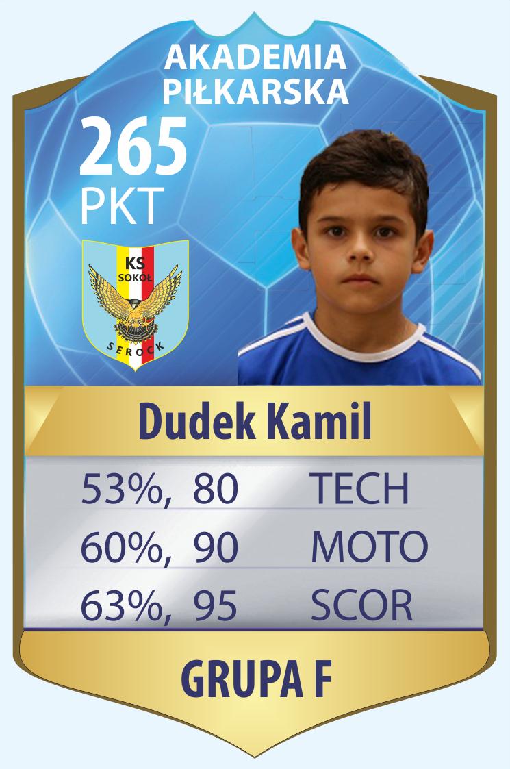 Dudek Kamil-F.png