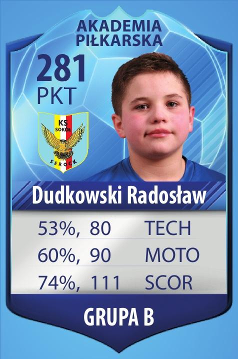 Dudkowski Radek.jpg