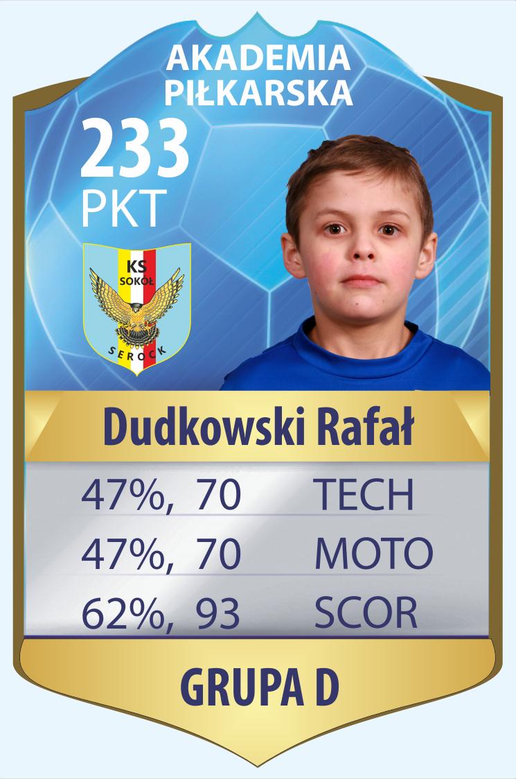 Dudkowski Rafał-D.png