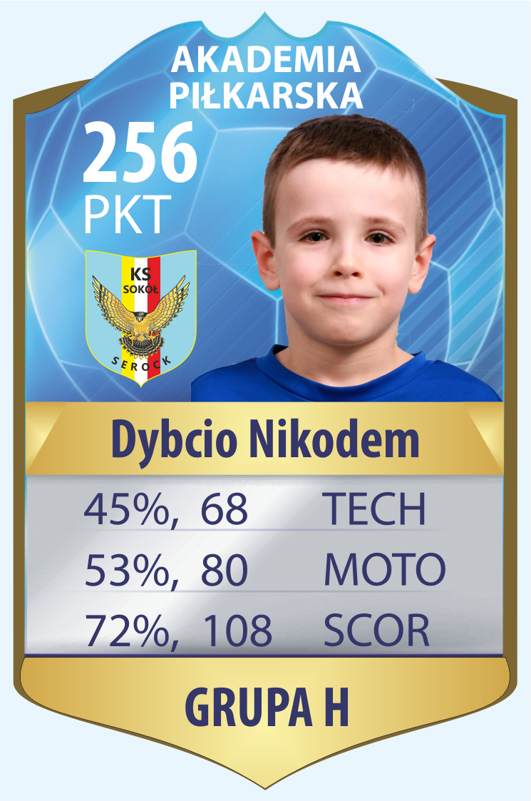 Dybcio-H.png