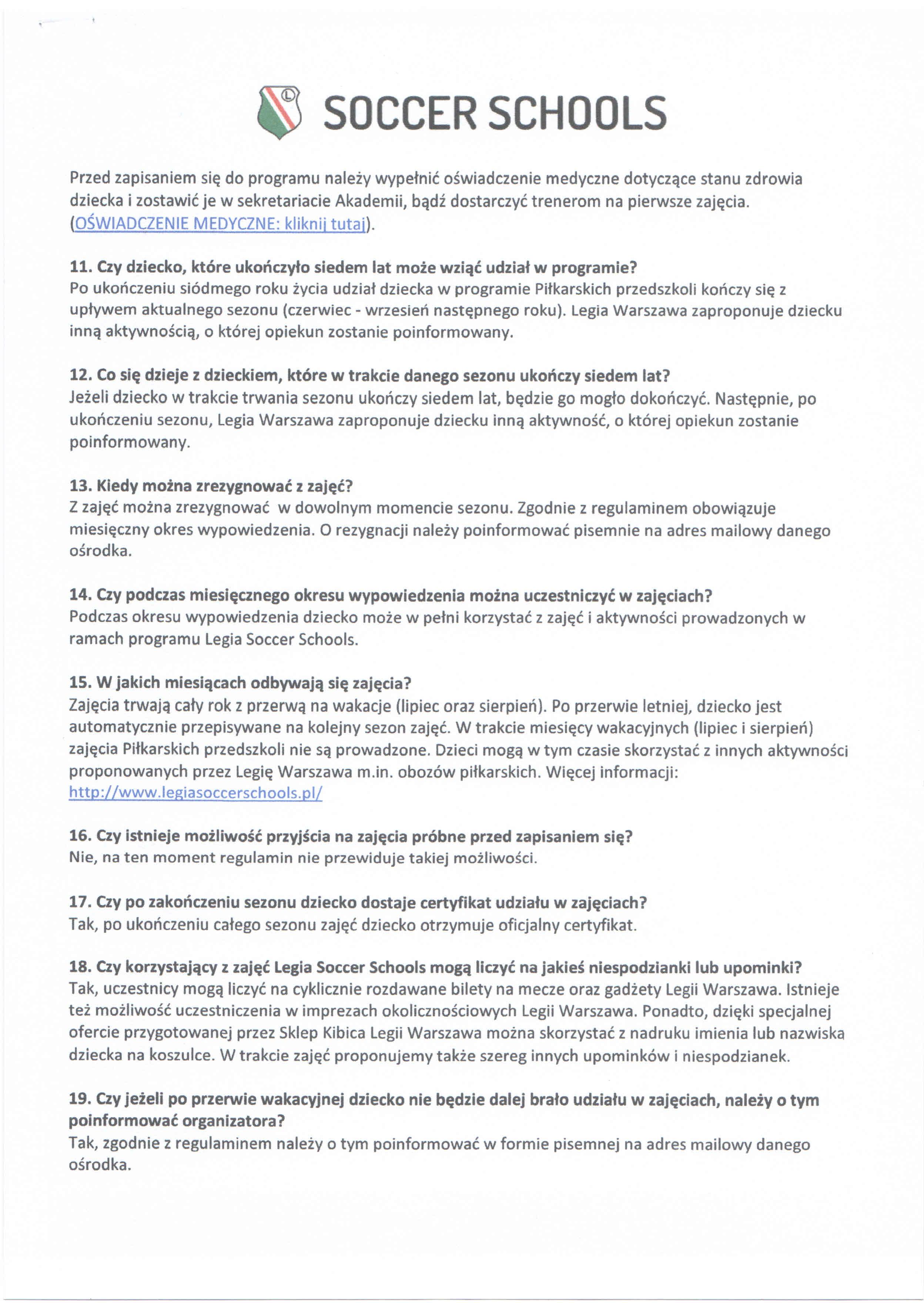 FAQ_-_najczestsze_pytania.1.jpg