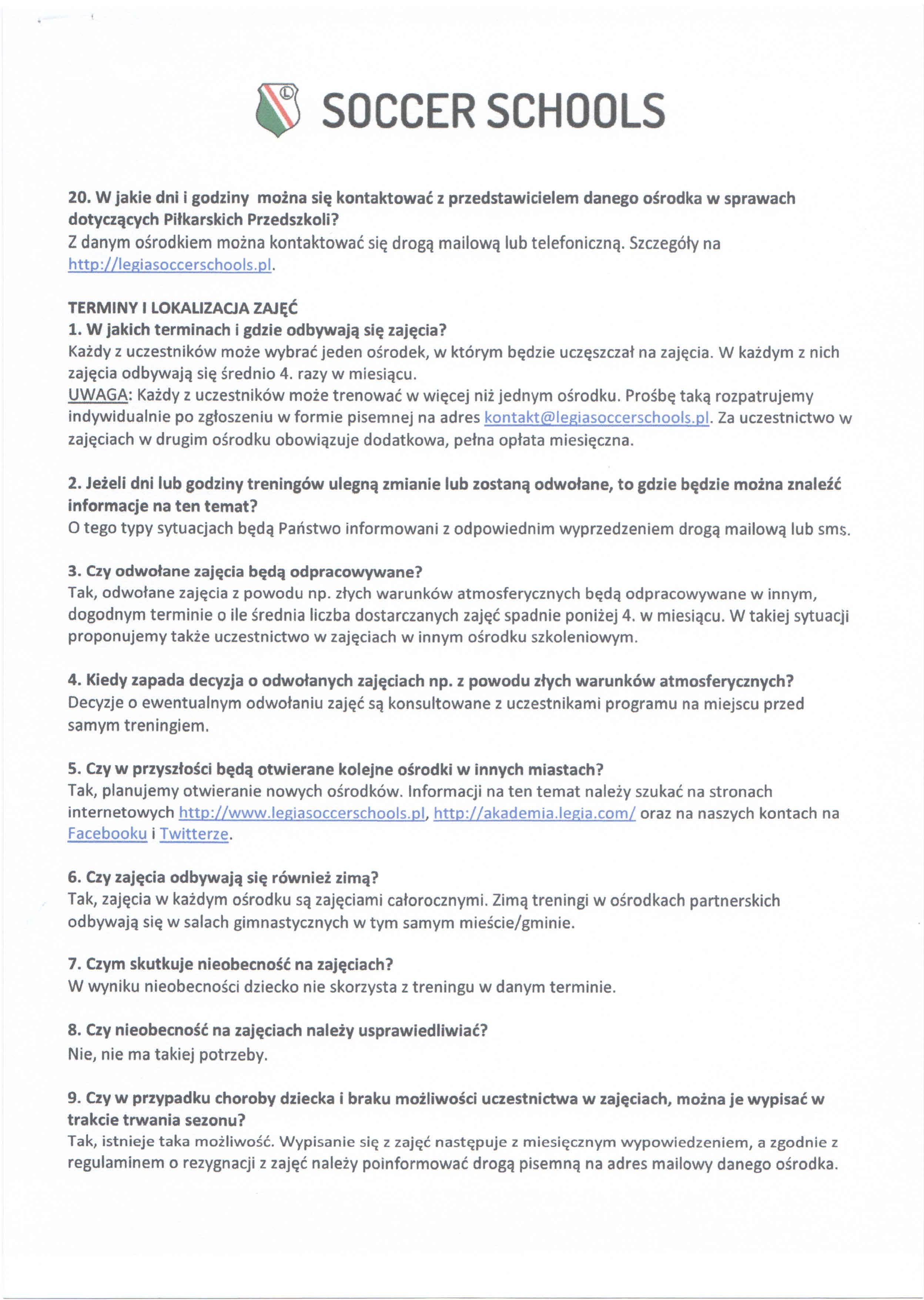 FAQ_-_najczestsze_pytania.2.jpg