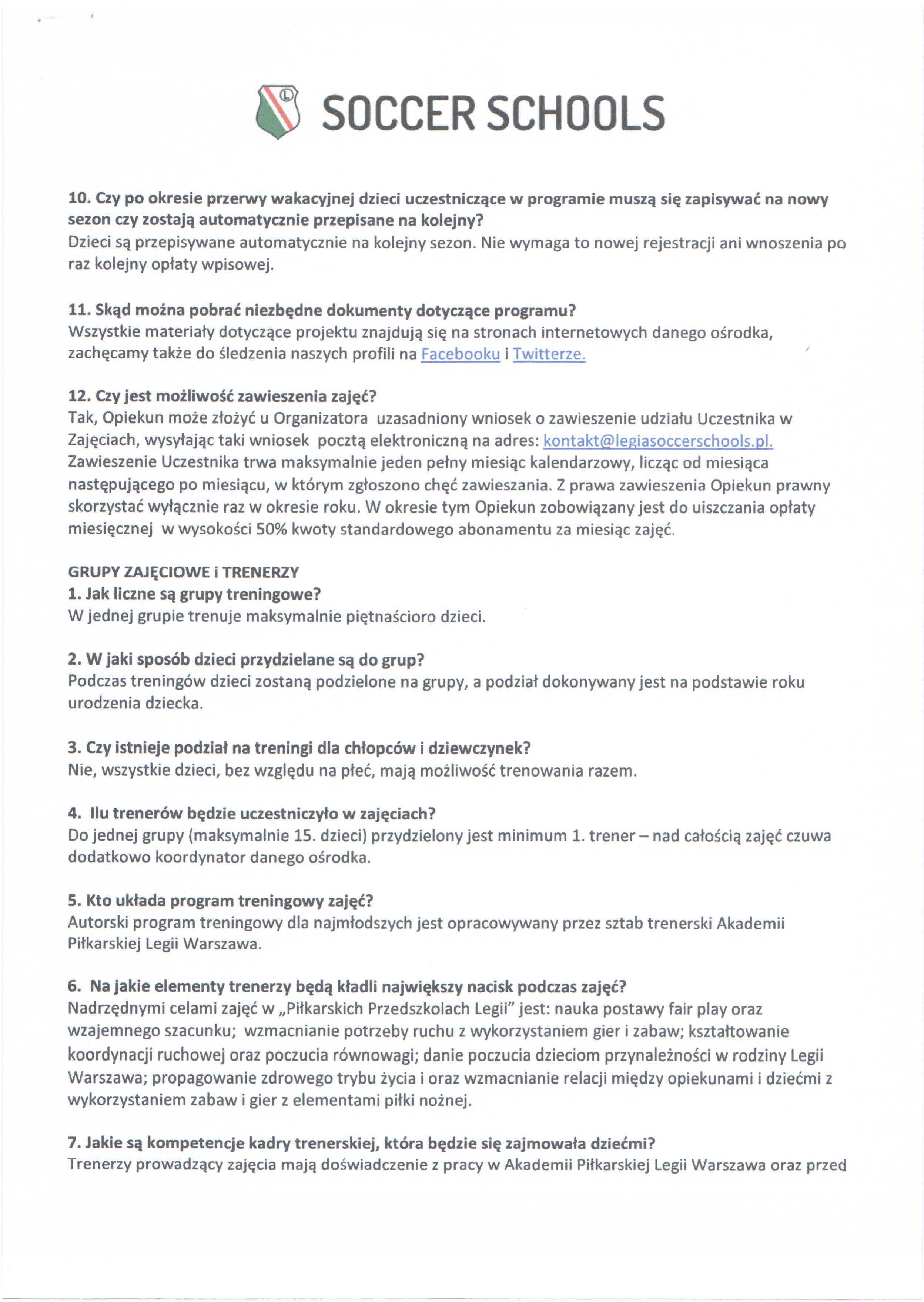 FAQ_-_najczestsze_pytania.3.jpg