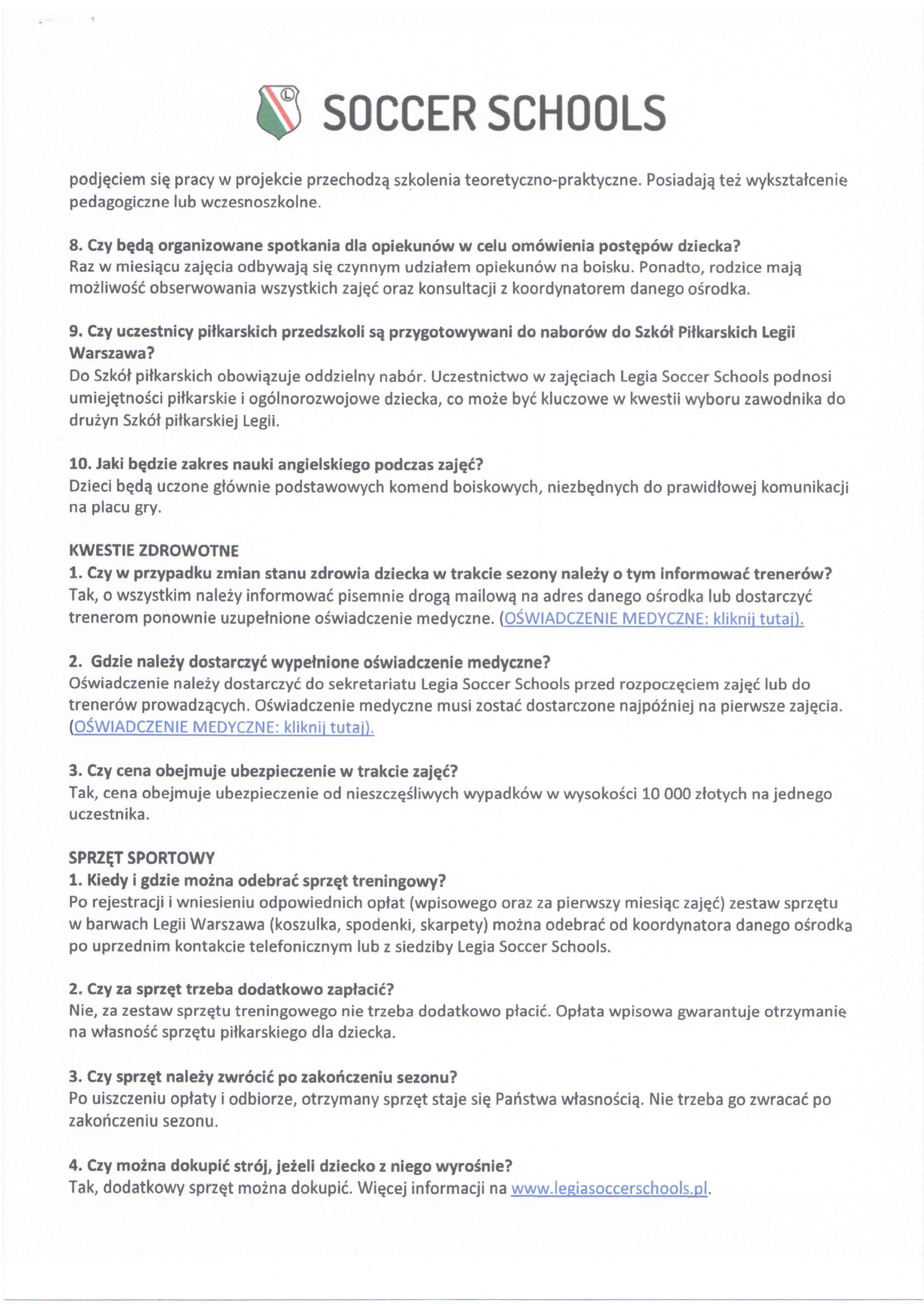 FAQ_-_najczestsze_pytania.4.jpg