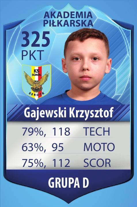 Gajewski.jpg