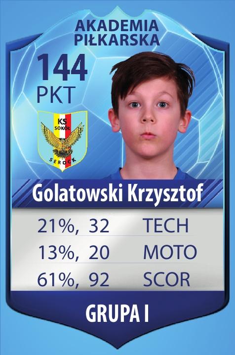 Golatowski.jpg