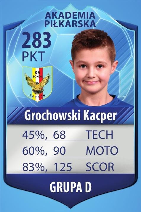 Grochowski.jpg