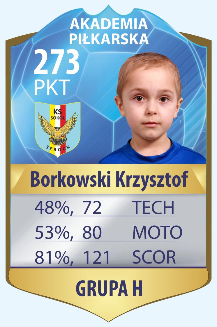 H Borkowski Krzyś.png