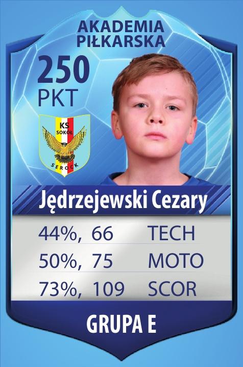 Jedzrzejewski .jpg