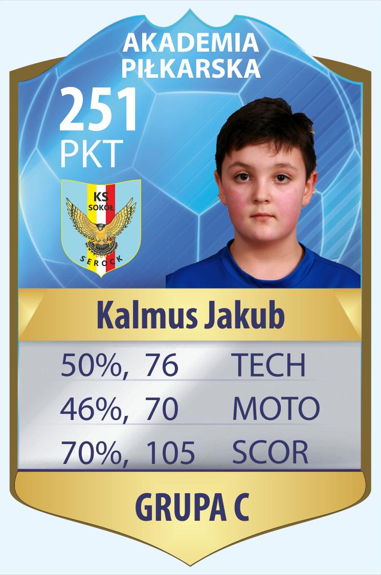 Kalmus-C.png