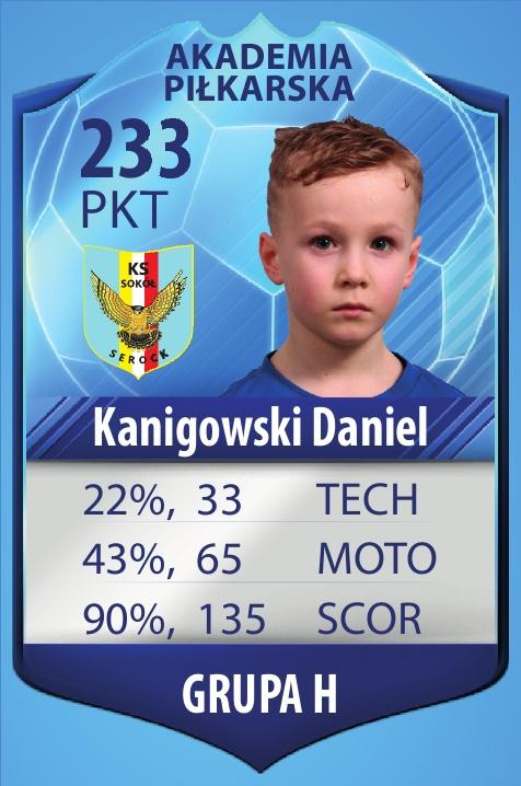 Kanigowski.jpg