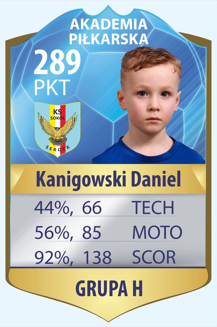 Kanigowski -H.png