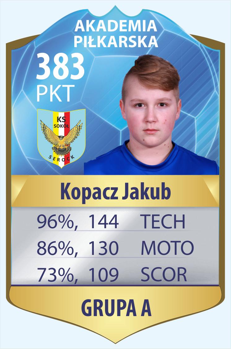 Kopacz -A.png