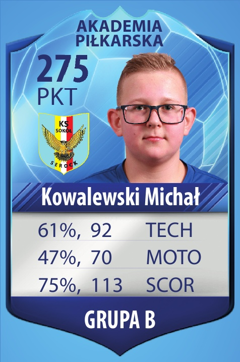 Kowalewski.jpg