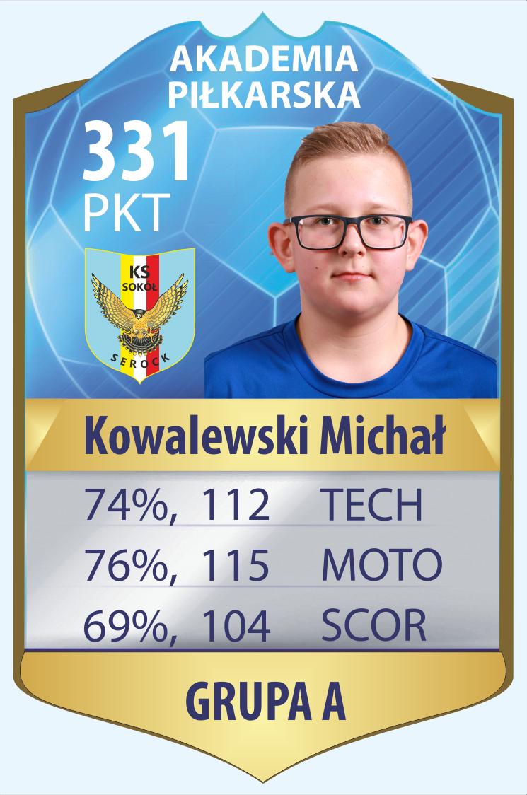Kowalewski -A.png