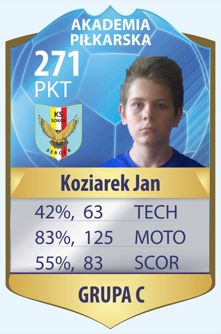 Koziarek-C.png