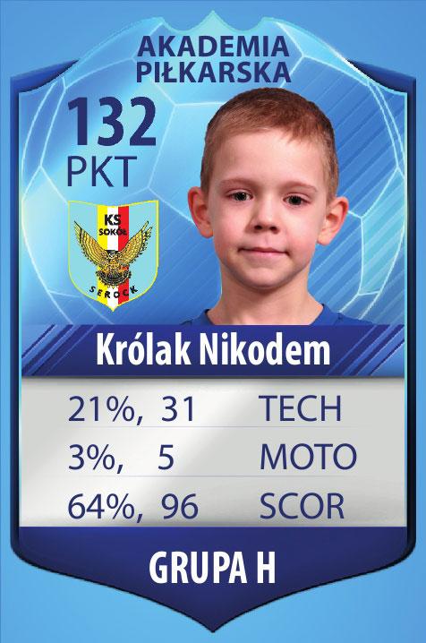 Krolak