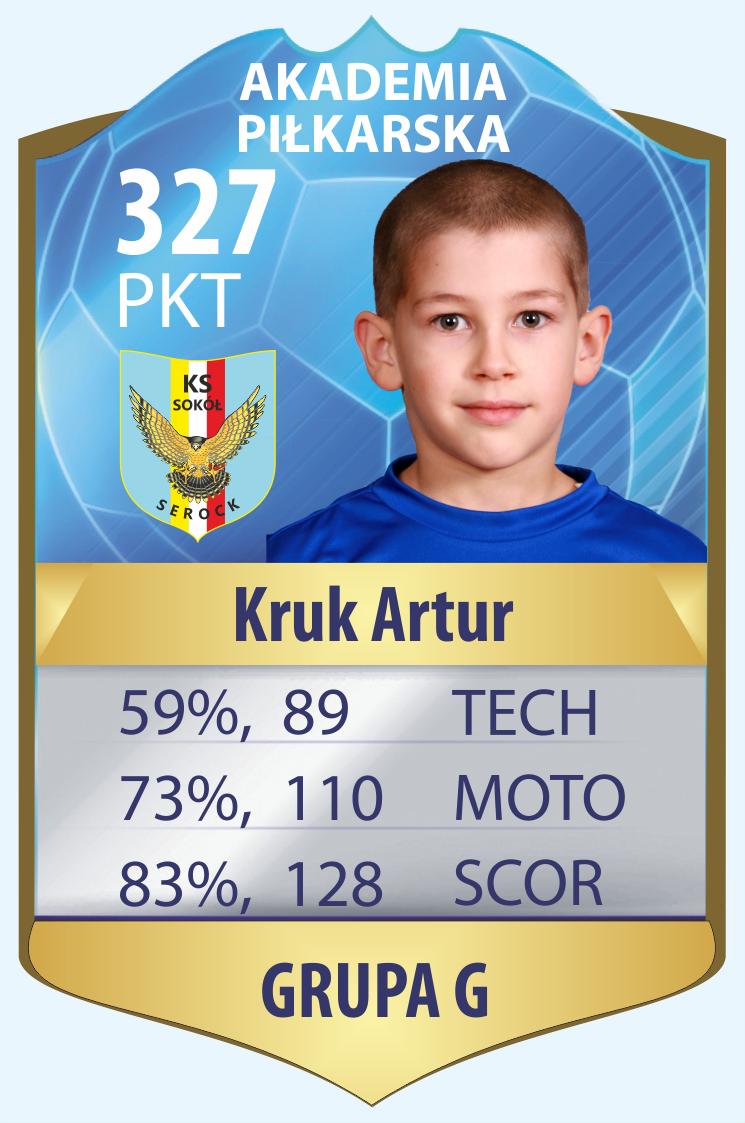 Kruk -G.png