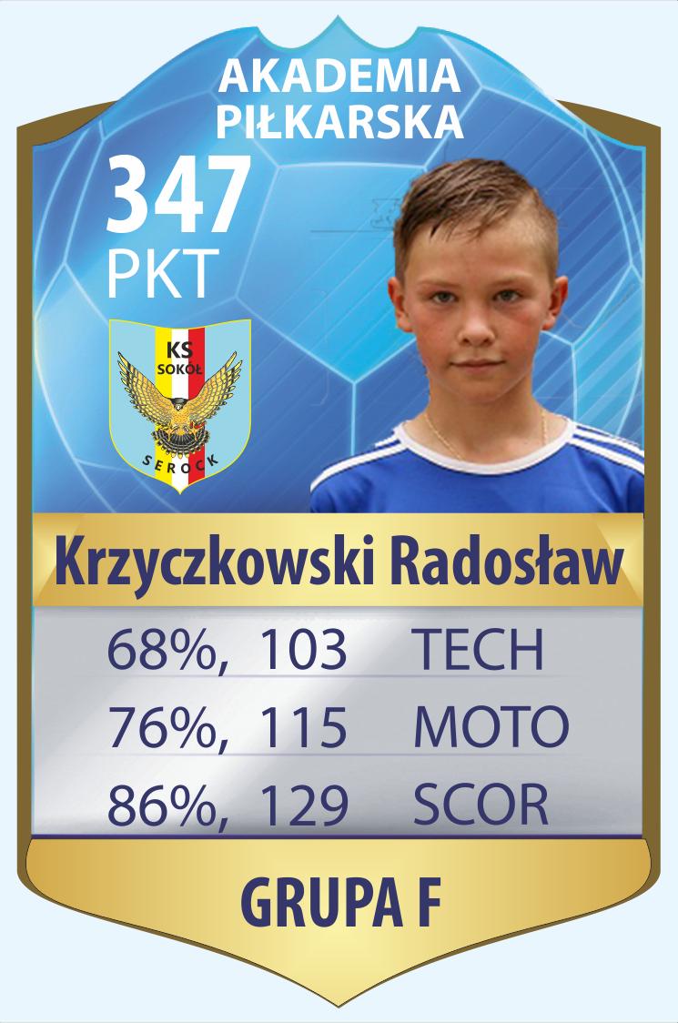 Krzyczkowski-F.png