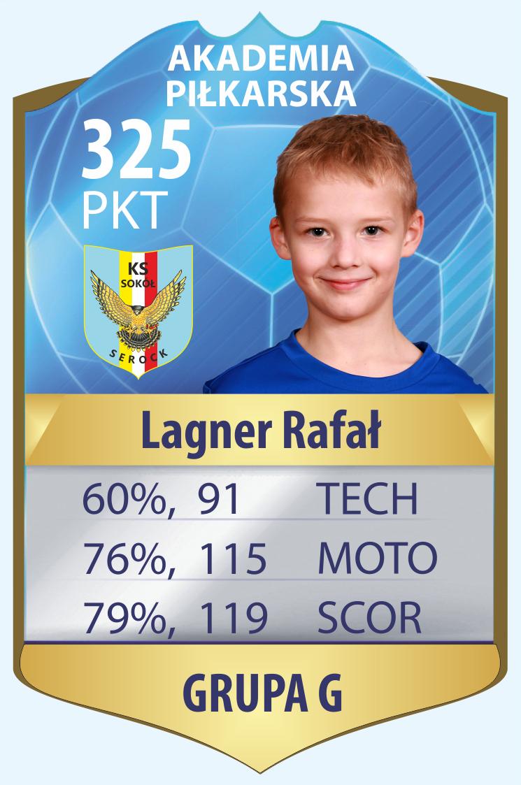 Lagner -G.png