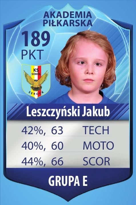 Leszczyński J.jpg