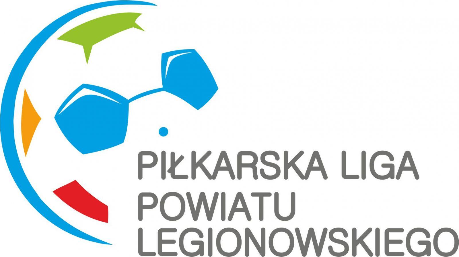 Logo_ligi.jpg