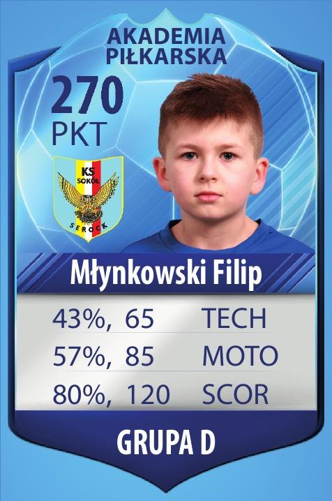 Młynkowski.jpg