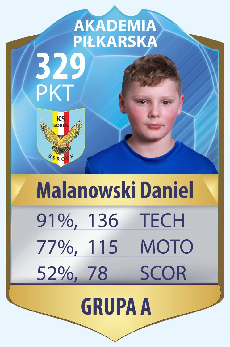 Malanowski -A.png