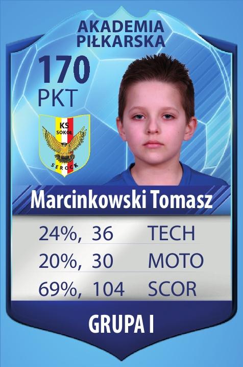 Marcinkowski.jpg